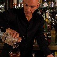 Barmedewerker (M/V)