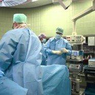 Anesthesiemedewerkers