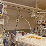 Intensive Care verpleegkundigen