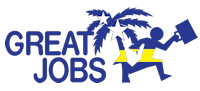 Great-Jobs.eu